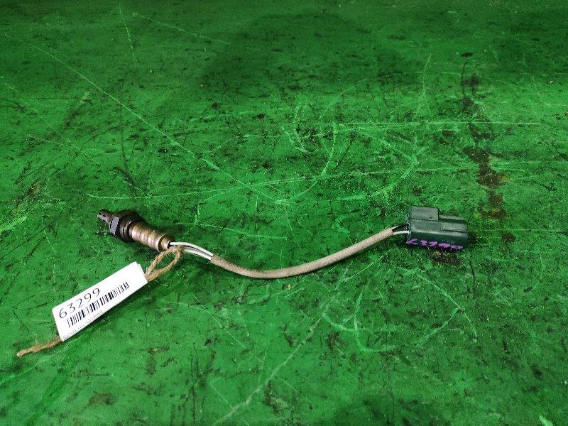 Датчик кислородный Nissan Teana J31 VQ23DE OZA554-N4