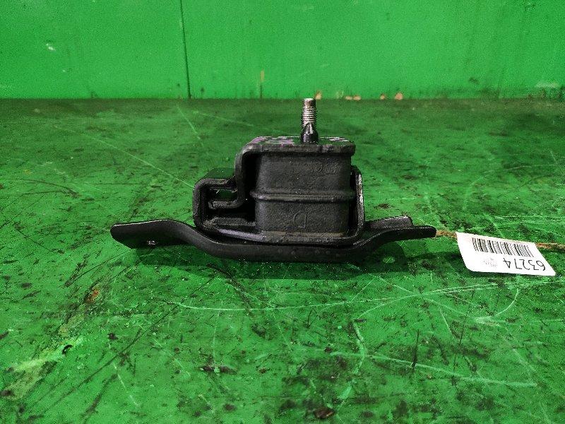 Подушка двигателя Subaru Impreza GGC EL154 правая 41022-FA000