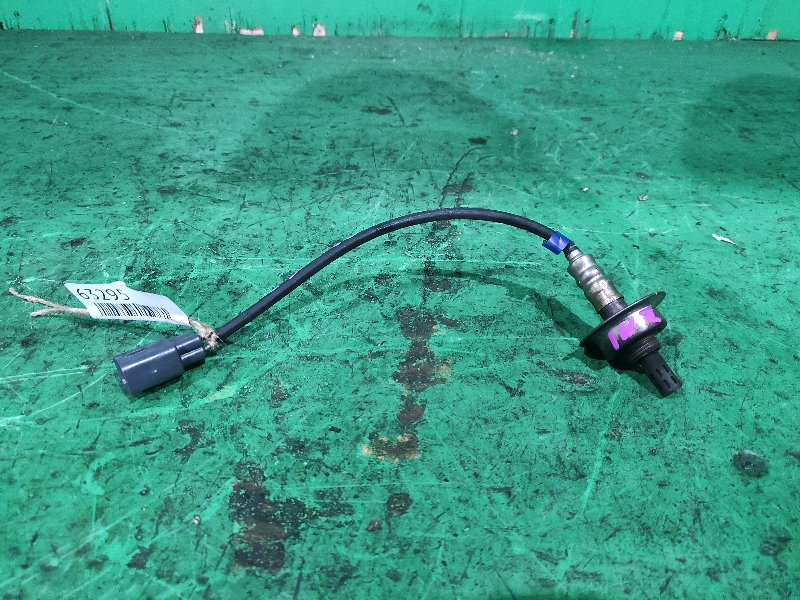 Датчик кислородный Toyota Ractis NCP105 1NZ-FE