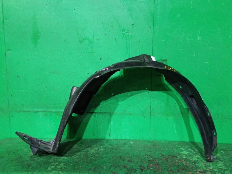 Подкрылок Honda Mobilio Spike GK1 передний левый