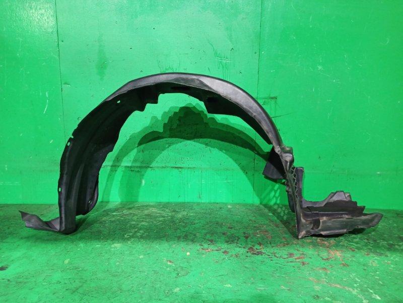 Подкрылок Toyota Aristo JZS161 передний правый