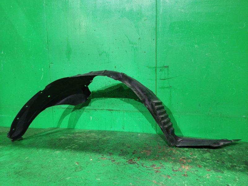 Подкрылок Mazda Atenza GGEP передний правый