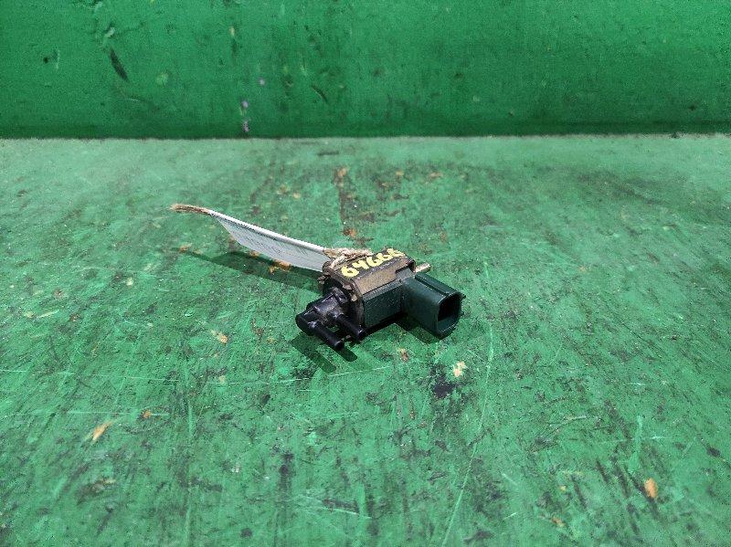 Вакуумный клапан Nissan Wingroad WHY11 QG18DE K5T46581