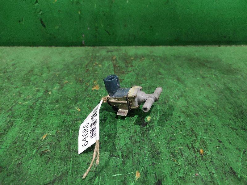 Вакуумный клапан Toyota Ist NCP60 2NZ-FE 90910-12202
