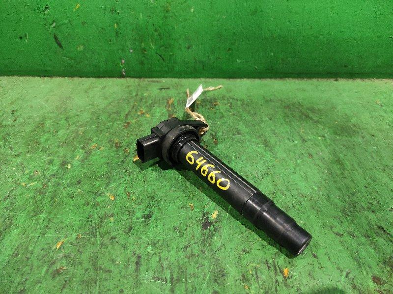 Катушка зажигания Nissan Ad WHY11 QG18DE 22448-4M500