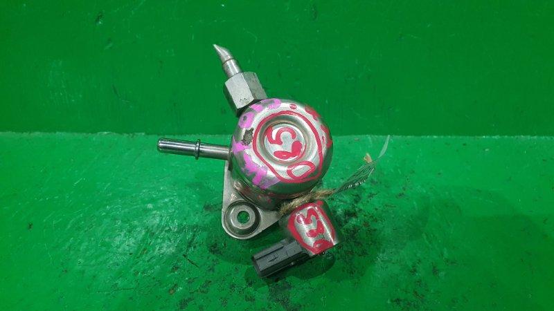 Тнвд Nissan Serena FC26 MR20DD