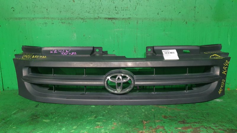 Решетка радиатора Toyota Town Ace KR42 12.1998