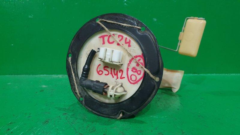 Топливный насос Nissan Serena TC24 QR20DE