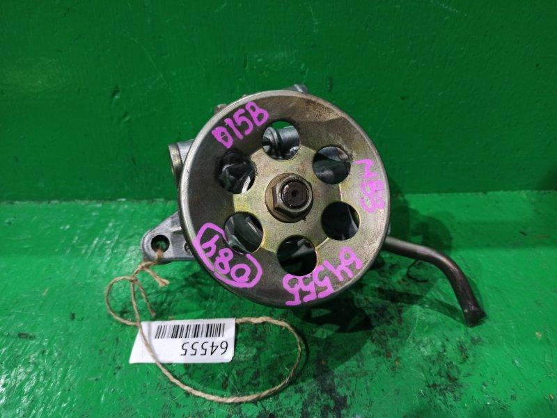 Гидроусилитель Honda Domani MB3 D15B