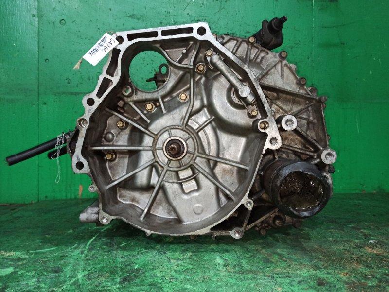 Акпп Honda Civic EU1 D15B SLYA