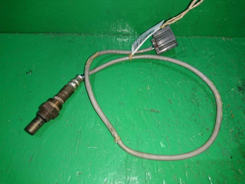 Датчик кислородный Mazda Demio DE3FS ZJ-VE K4238-4870