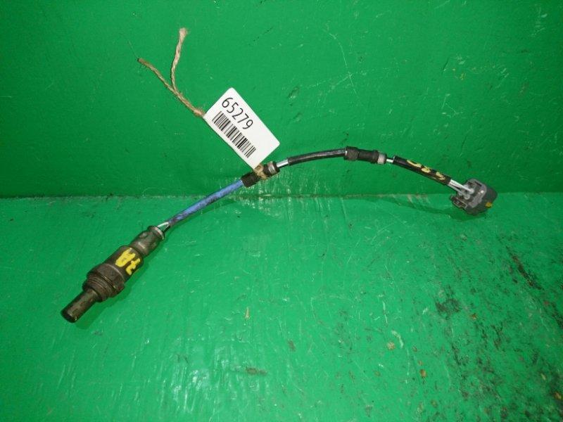 Датчик кислородный Honda Life JB5 P07A OHR-618H1