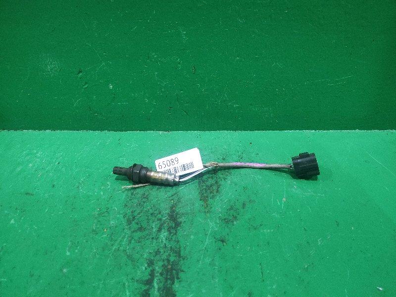 Датчик кислородный Mazda Premacy CP8W FP-DE S84FS8A495F7