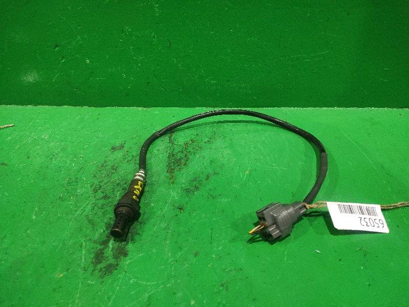 Датчик кислородный Toyota Mark Ii GX100 1G-FE BEAMS 89465-22250