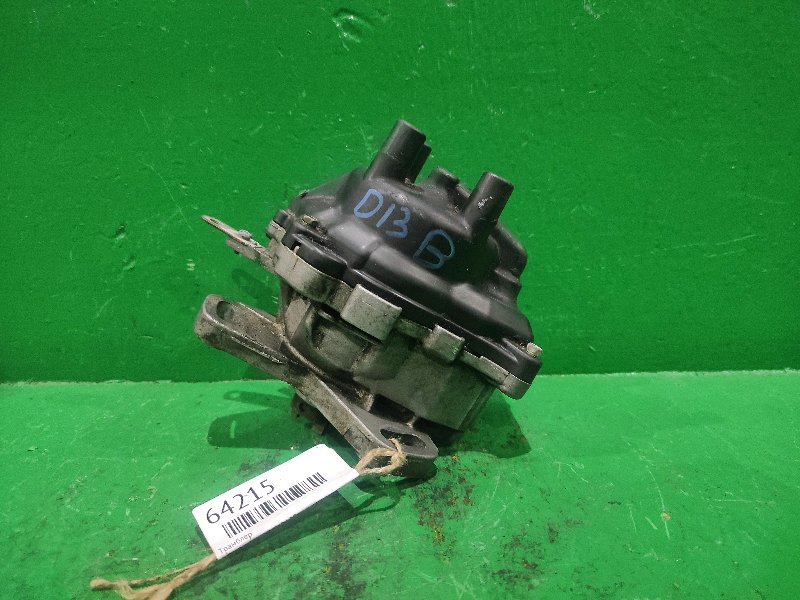 Трамблер Honda Civic EK2 D13B D4T94-04