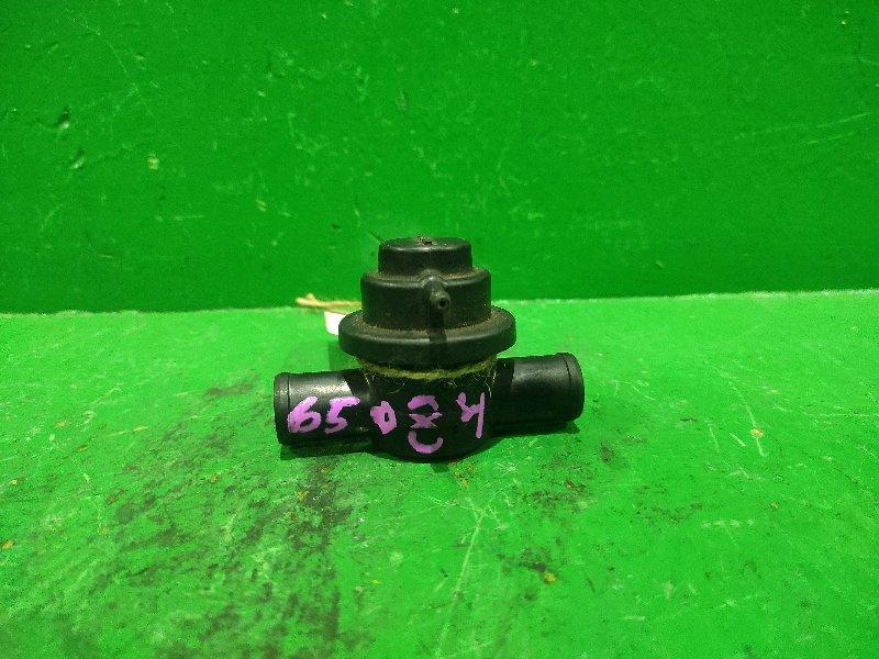Клапан Daihatsu Yrv M211G K3-VET 17670-97204
