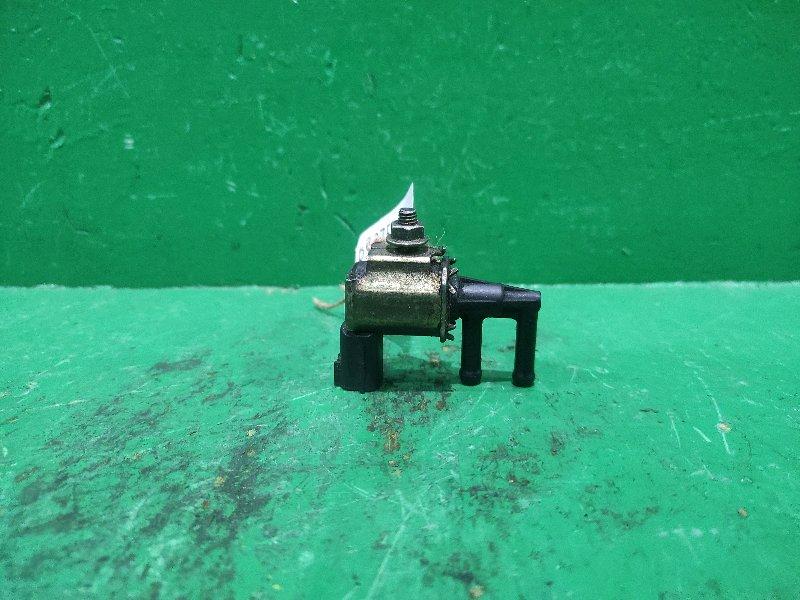 Вакуумный клапан Nissan Bluiberd Sylphy QG10 QG18DE K5T48474