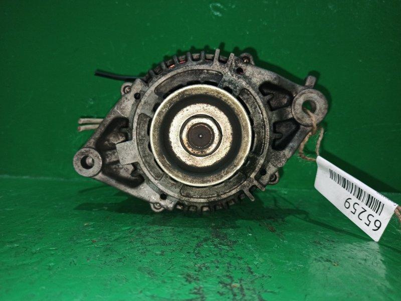 Генератор Nissan Pulsar FN15 GA15DE 23100-0M005