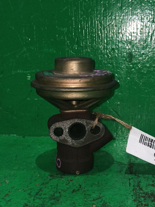 Клапан egr Nissan Pulsar FN15 GA15-DE 6Y30A