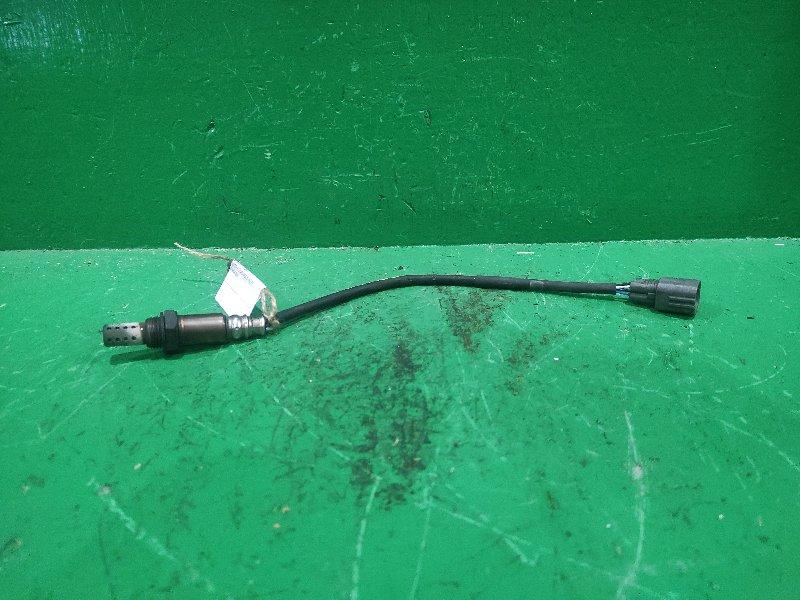 Датчик кислородный Toyota Pronard MCX20 1MZ-FE 89465-41060