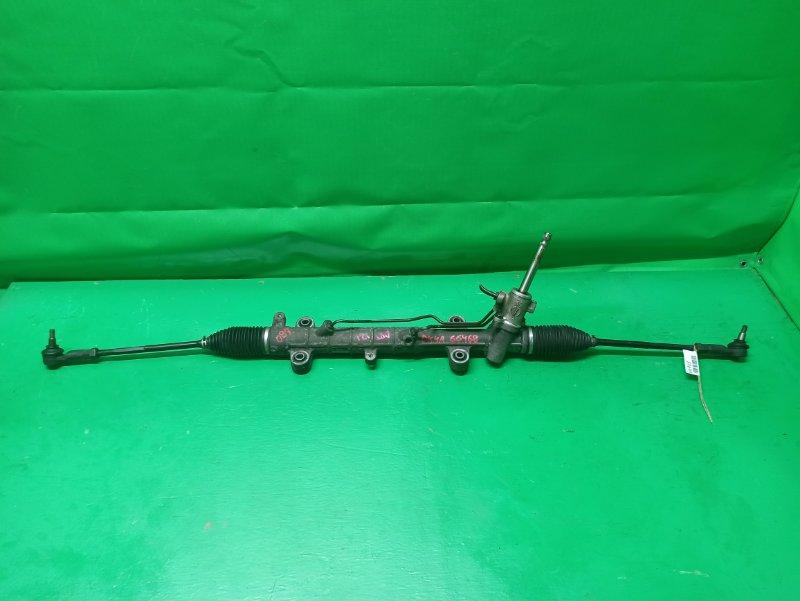 Рулевая рейка Mitsubishi Eclipse DK4A MR589344
