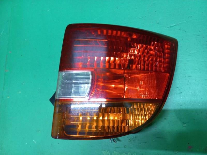 Стоп-сигнал Toyota Celica ZZT230 задний правый 20-420, 20-410, 20-407