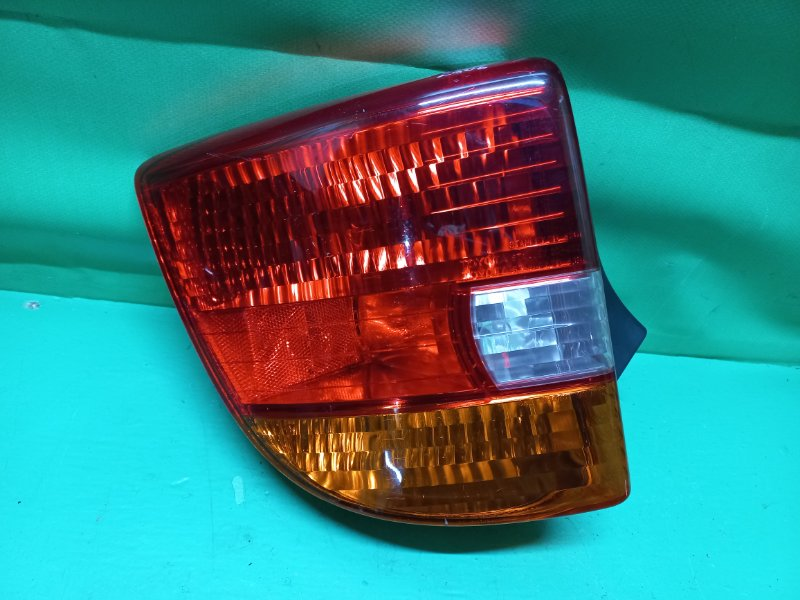 Стоп-сигнал Toyota Celica ZZT230 задний левый 20-420, 20-410, 20-407