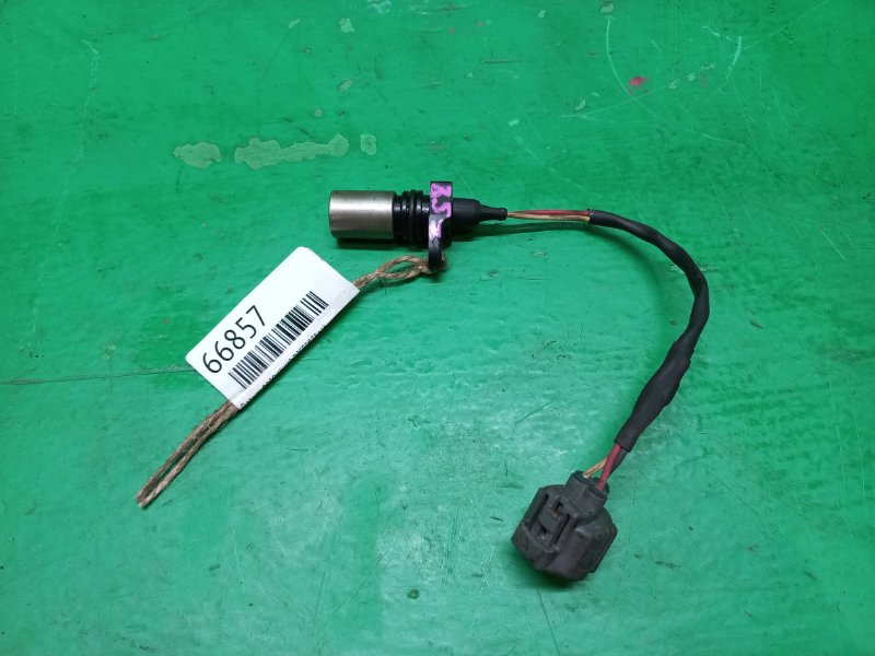 Датчик положения распредвала Toyota Vista Ardeo SV50 3S-FSE 90919-05032