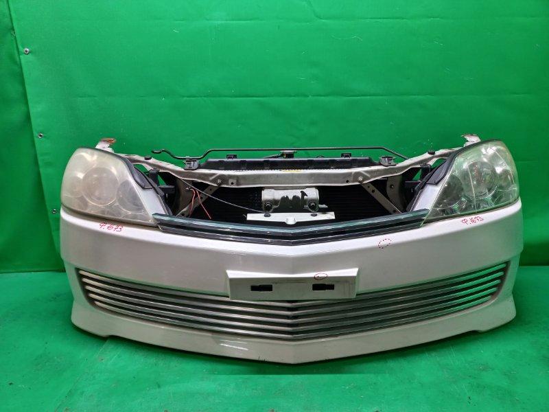 Nose cut Nissan Primera TP12 QR20DE