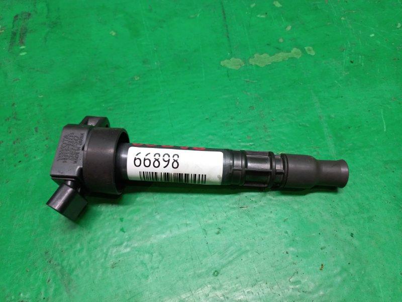 Катушка зажигания Toyota Vista Ardeo SV50 3S-FSE 90919-02235
