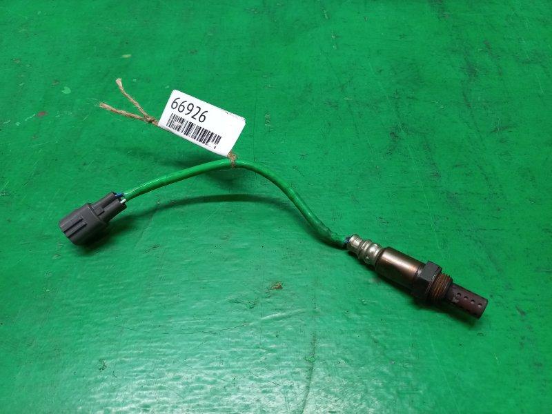 Датчик кислородный Daihatsu Mira L275S KF-VE 89465-B2020