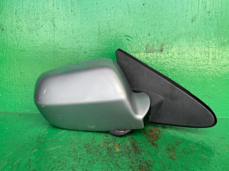 Зеркало Honda Integra DC5 переднее правое