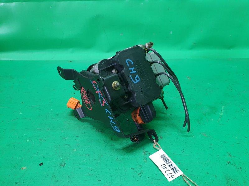 Блок управления abs Honda Accord Wagon CH9 H23A FM74-061, 006V95129C, T210775