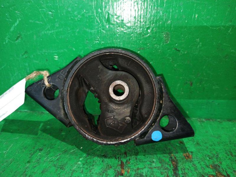 Подушка двигателя Nissan Expert VW11 QG18DE задняя