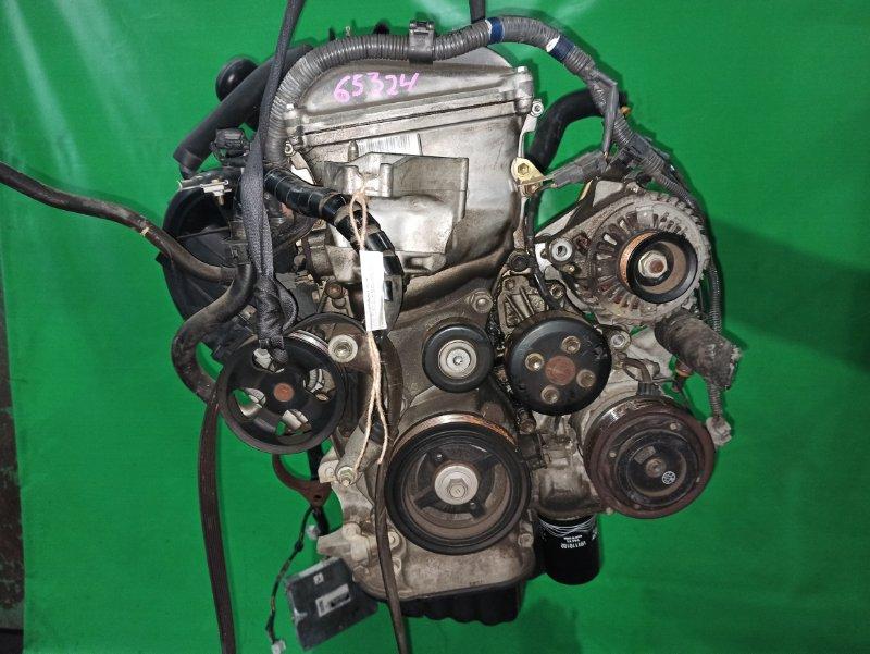 Двигатель Toyota Ipsum ACM21 2AZ-FE 0830229