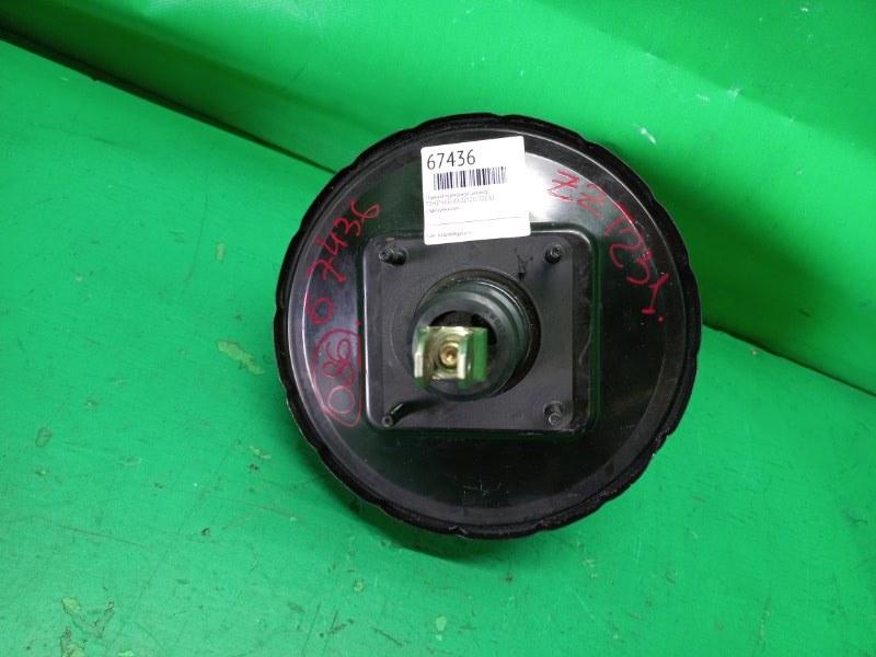 Главный тормозной цилиндр Toyota Celica ZZT231 2ZZ-GE
