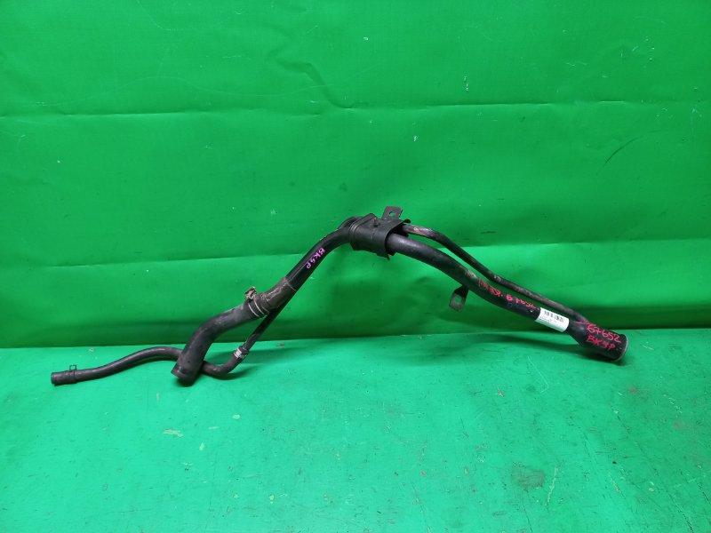 Горловина топливного бака Mazda Axela BK5P