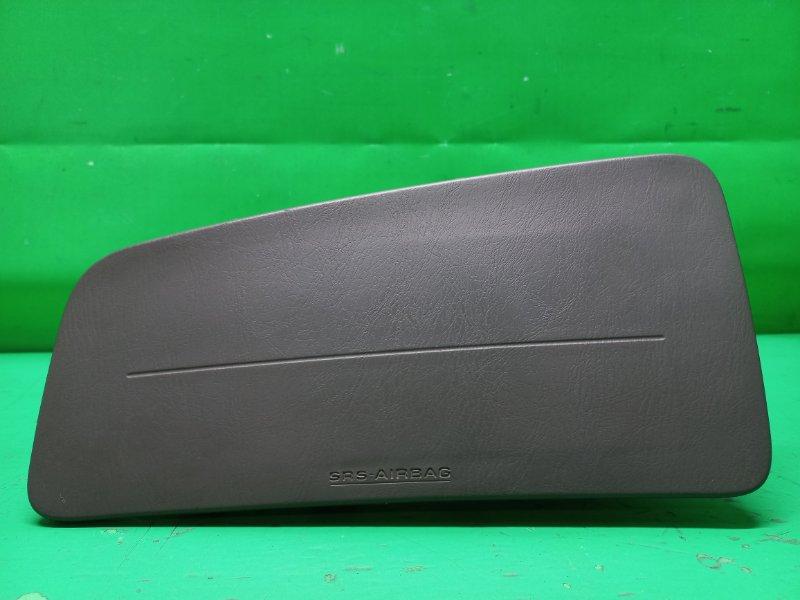 Airbag пассажирский Toyota Mark Ii GX100 73970-22020