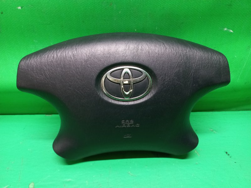 Airbag на руль Toyota Ipsum ACM21