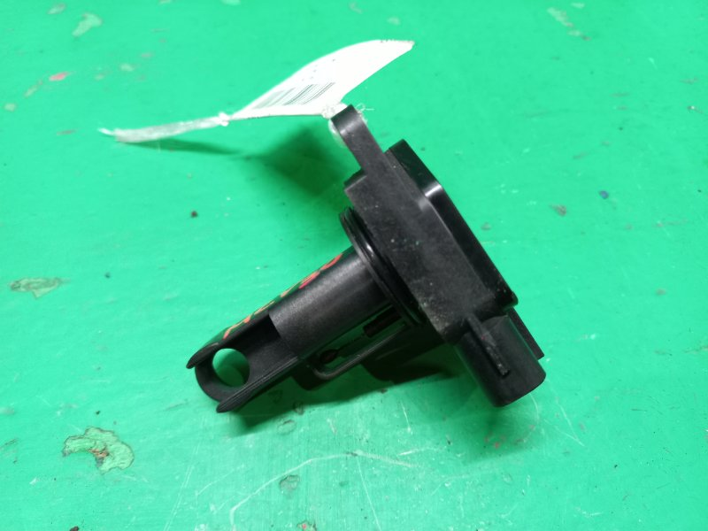 Расходомер воздушный Toyota Windom MCV30 1MZ-FE 22204-22010