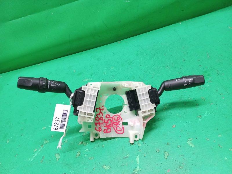 Подрулевые переключатели Mazda Axela BK5P