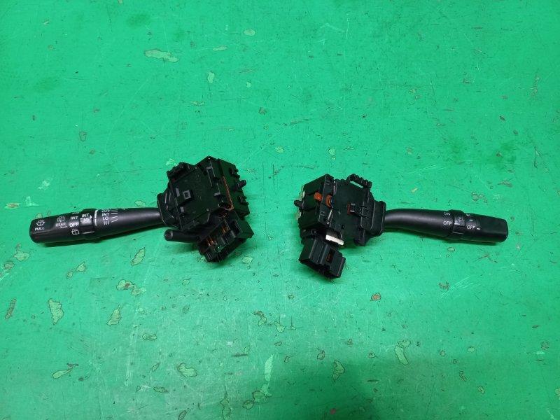 Подрулевые переключатели Toyota Ipsum ACM21