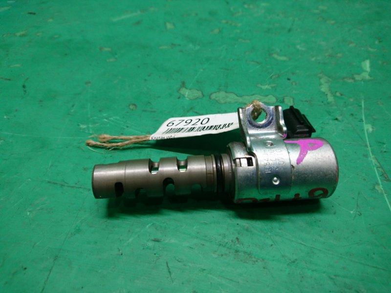 Клапан vvt-i Lexus Rx350 GGL15 2GR-FE 15340-31020