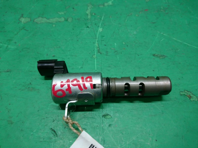 Клапан vvt-i Lexus Rx350 GGL15 2GR-FE 15330-31020