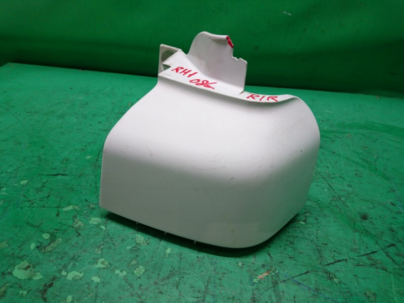Планка под стоп Honda S-Mx RH1 задняя правая