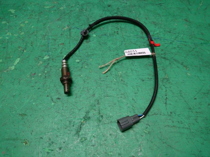 Датчик кислородный Subaru Outback BP9 EJ253 22690-AA590