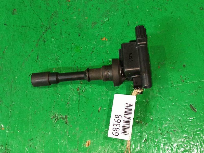 Катушка зажигания Mitsubishi Lancer Cedia CS2A 4G15 099700-048