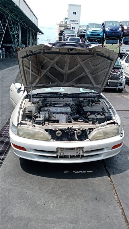 Nose cut Toyota Carina Ed ST200 3S-FE 10.1993 20-335, 20-369, 20-337