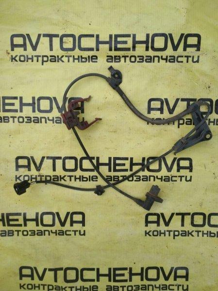 Датчик abs Toyota Nadia ACN10-0005543 1AZFSE 2001 передний левый