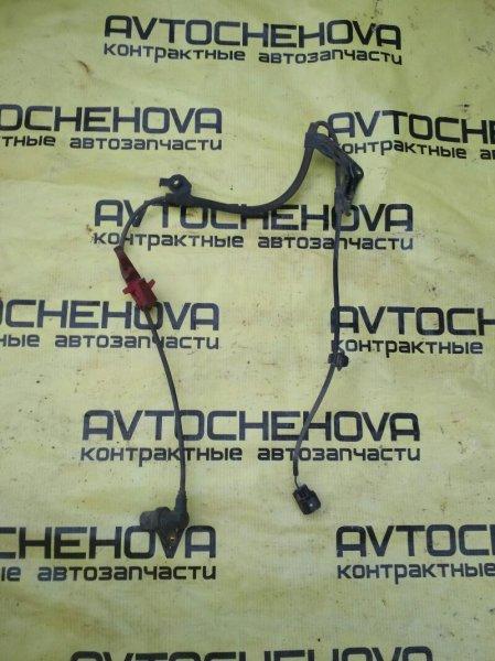 Датчик abs Toyota Nadia ACN10-0005543 1AZFSE 2001 передний правый
